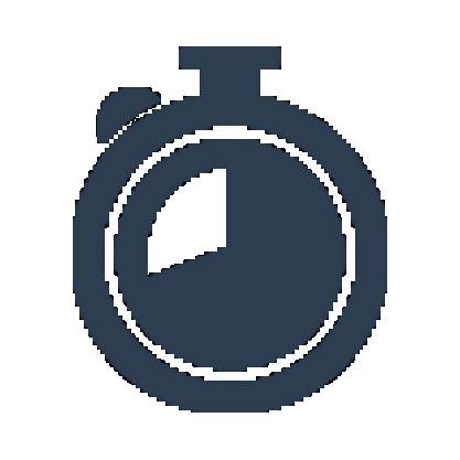 Индивидуальный график вывоза жидких отходов